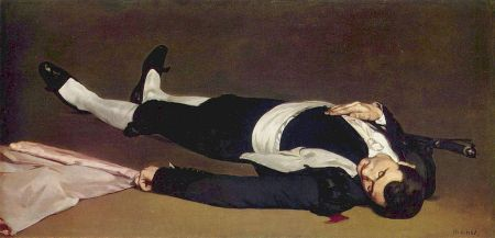 Edouard_Manet_Toter_Torero_wikimedia