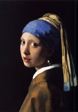 Johannes_Vermeer__The_Girl_With_The_Pearl_Earring_wikimedia