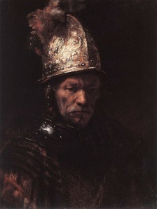 The_Man_with_the_Golden_Helmet_(Rembrandt)_wikimedia