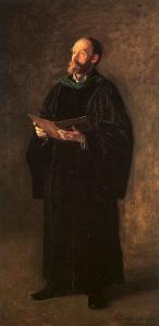 Eakins_Dean's_Roll_Call_1899_wikimedia