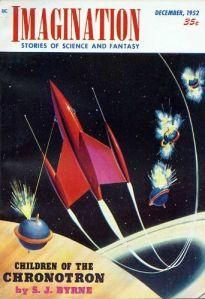 Imagination_cover_December_1952