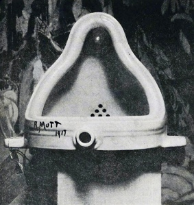 Duchamp_Fountaine_wikipedia