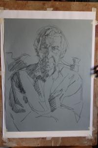 VH drawing 2
