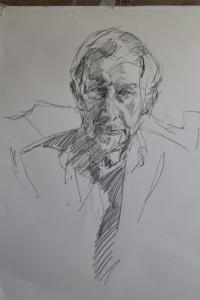 VH drawing1