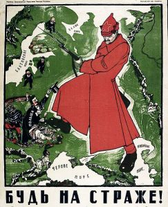 Russian_Civil_War_poster