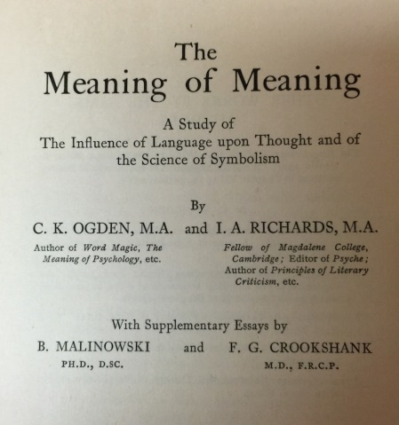 meaning_meaning
